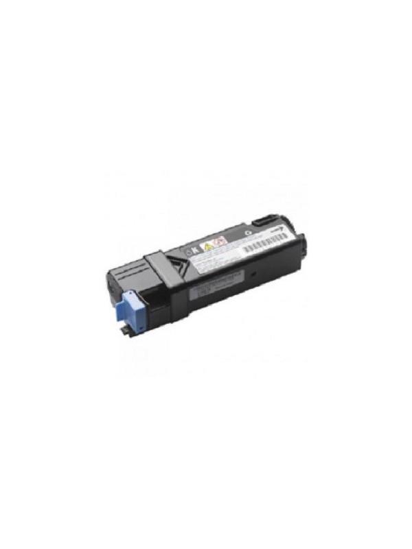 Cartouche toner 1320/2130/2135 compatible Noir pour Dell.jpg