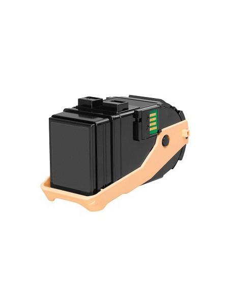 Cartouche toner C9300 compatible pour Epson