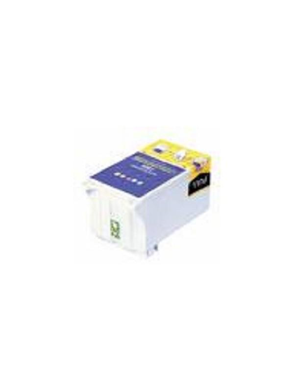 Cartouche d'encre T009 compatible 5 couleurs pour Epson.jpg