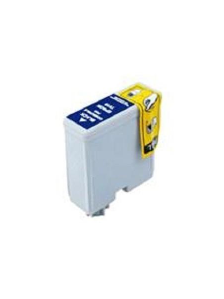 Cartouche d'encre T019 compatible pour Epson
