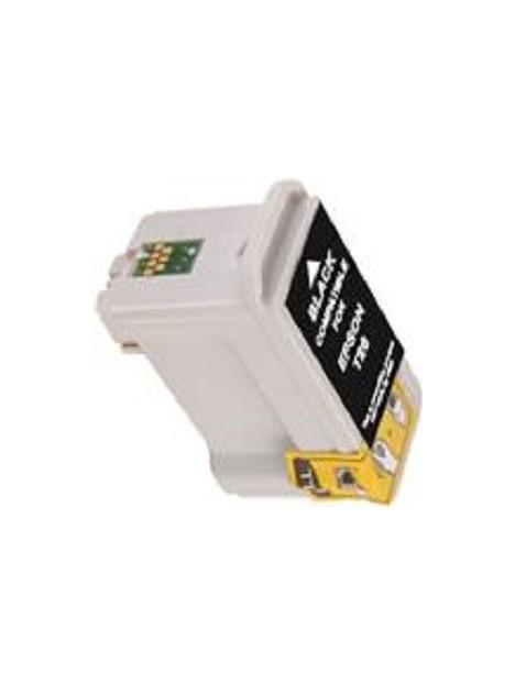Cartouche d'encre T026 compatible pour Epson.jpg