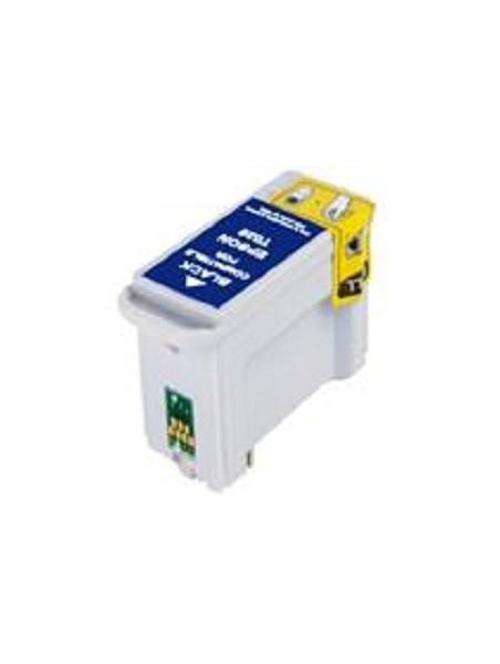 Cartouche d'encre T028 compatible pour Epson