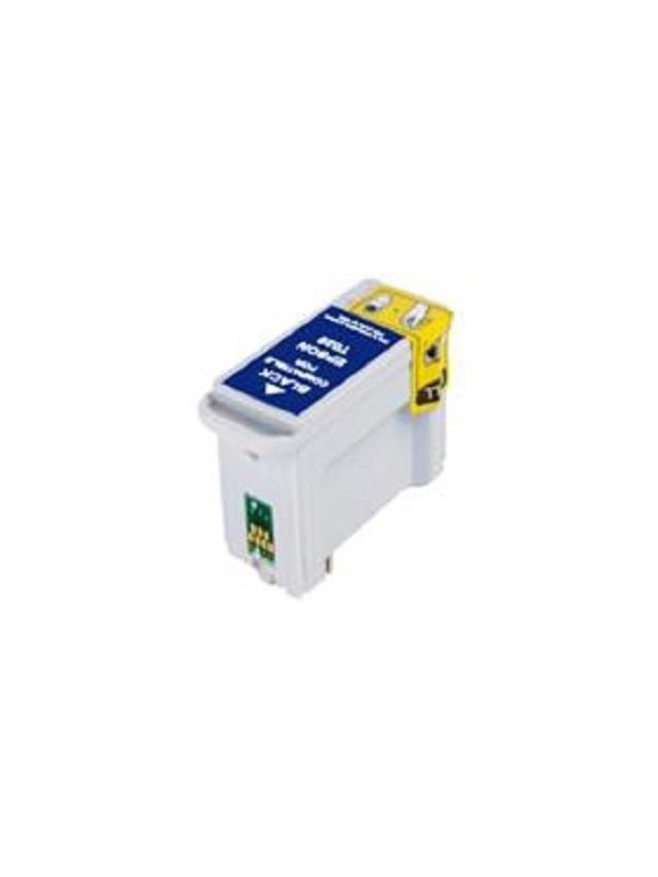Cartouche d'encre T028 compatible pour Epson.jpg