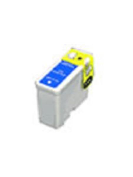 Cartouche d'encre T036 compatible pour Epson