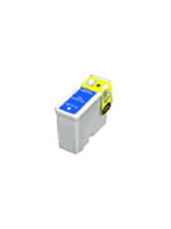 Cartouche d'encre T036 compatible pour Epson.jpg