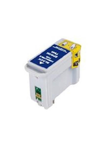 Cartouche d'encre T040 compatible pour Epson Stylus
