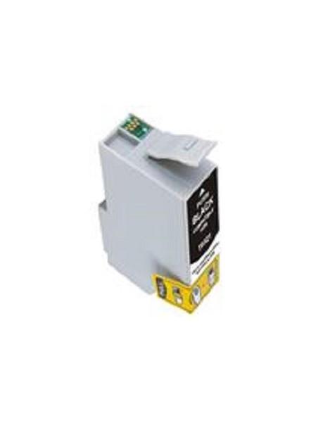 Cartouche d'encre T0321 compatible pour Epson