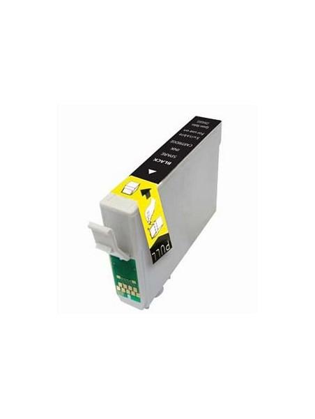 Cartouche d'encre T0441 compatible pour Epson