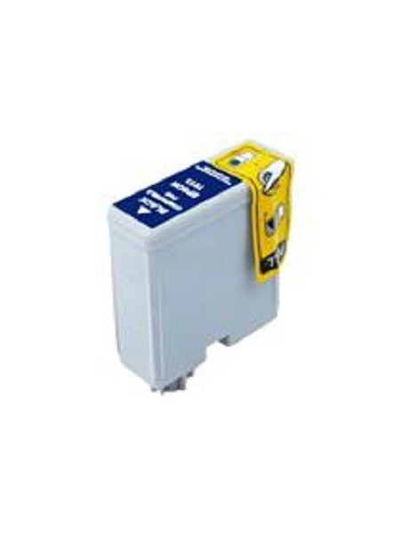 Cartouche d'encre T050/T013 compatible pour Epson