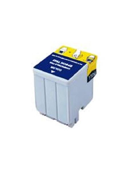 Cartouche d'encre T052/T014 compatible pour Epson