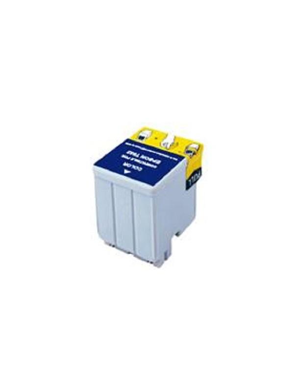 Cartouche d'encre T052/T014 compatible pour Epson.jpg