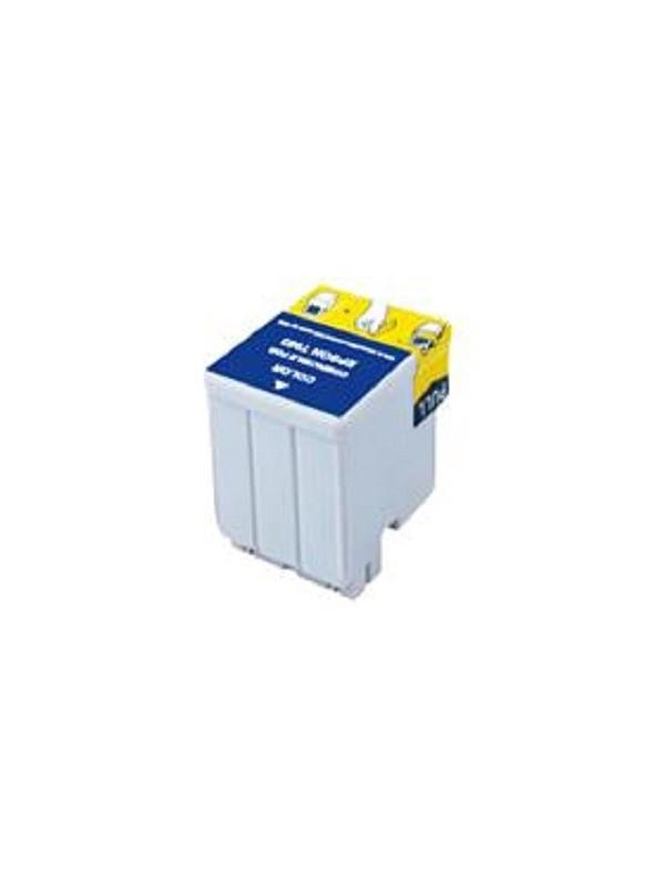 Cartouche d'encre T053 compatible pour Epson.jpg
