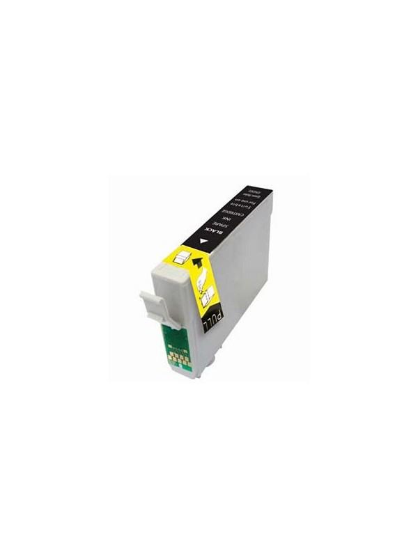 Cartouche d'encre T0551 compatible pour Epson.jpg