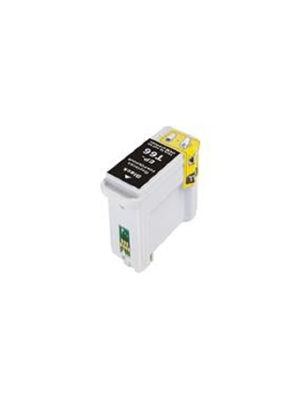 Cartouche d'encre T066 compatible Noir pour Epson.jpg