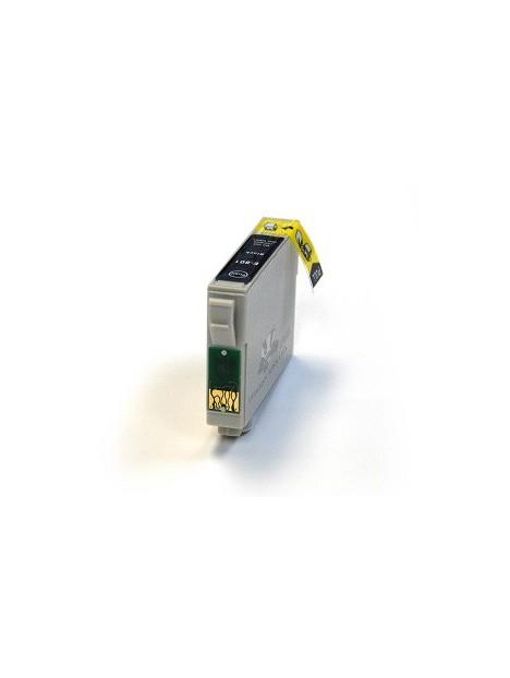 Epson-T0801.jpg