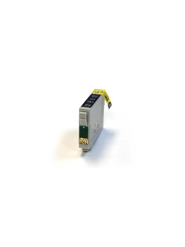 Cartouche d'encre T0801 compatible Noir pour Epson.jpg