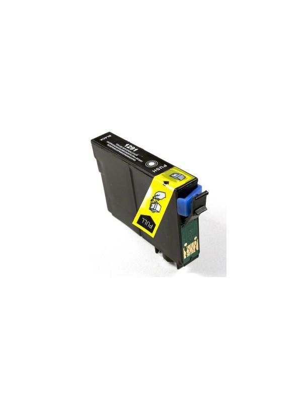 Cartouche d'encre T1291 compatible Noir pour Epson.jpg