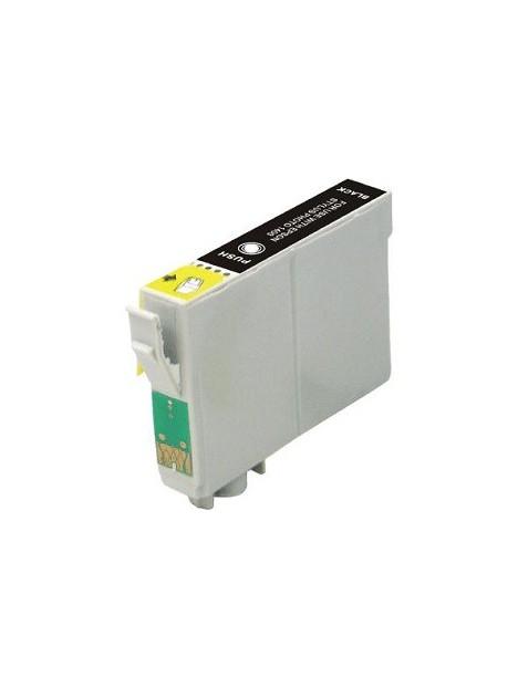 Epson-T2431.JPG