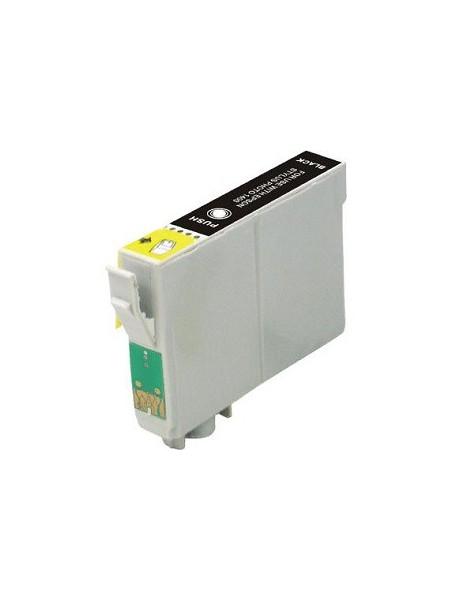Cartouche d'encre T2431/T2421 compatible pour Epson