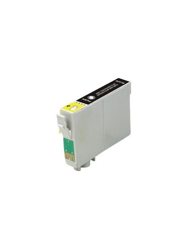 Cartouche d'encre T2431/T2421 compatible Noir pour Epson.jpg