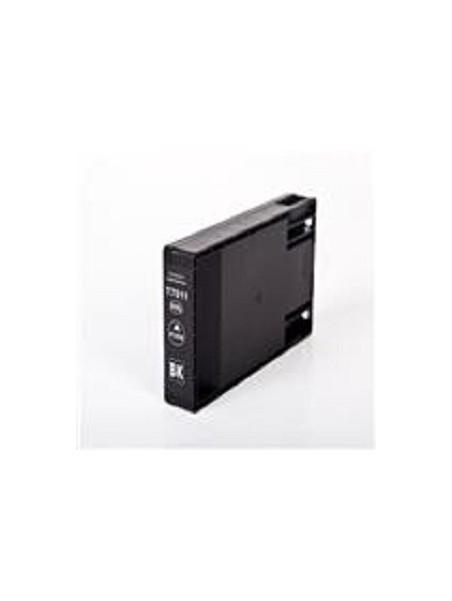 Cartouche d'encre T7011/T7021/T7031 compatible pour Epson
