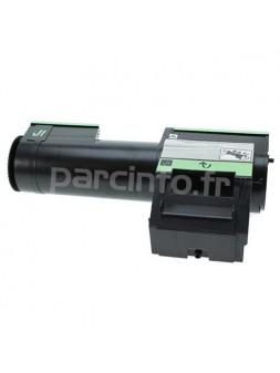 Xerox-006R90127.jpg