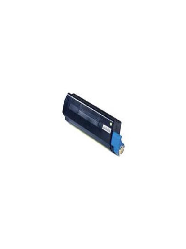Cartouche toner C5100/C5200/C5400/C5250/C5450/C3100/C3200 compatible Noir pour Oki.jpg
