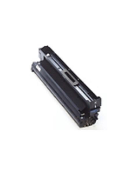 Tambour C9600/C9650/C9655/C9800/C9850/ES3640 compatible pour Oki