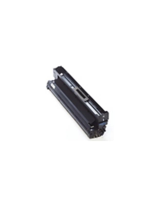 Tambour C9600/C9650/C9655/C9800/C9850/ES3640 compatible Noir pour Oki.jpg