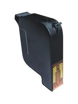 HP-51645A.jpg