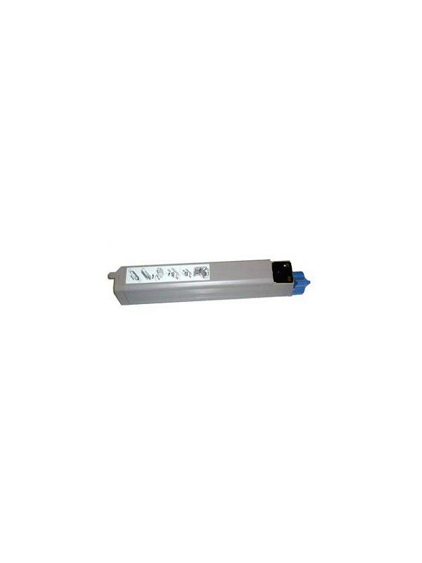 Cartouche toner C9600/C9650/C9800/C9850 compatible Noir pour Oki.jpg