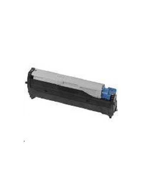Tambour C3300/C3400/C3450/C3600 compatible pour Oki