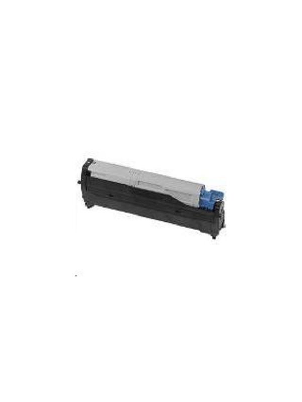 Tambour C3300/C3400/C3450/C3600 compatible Noir pour Oki.jpg