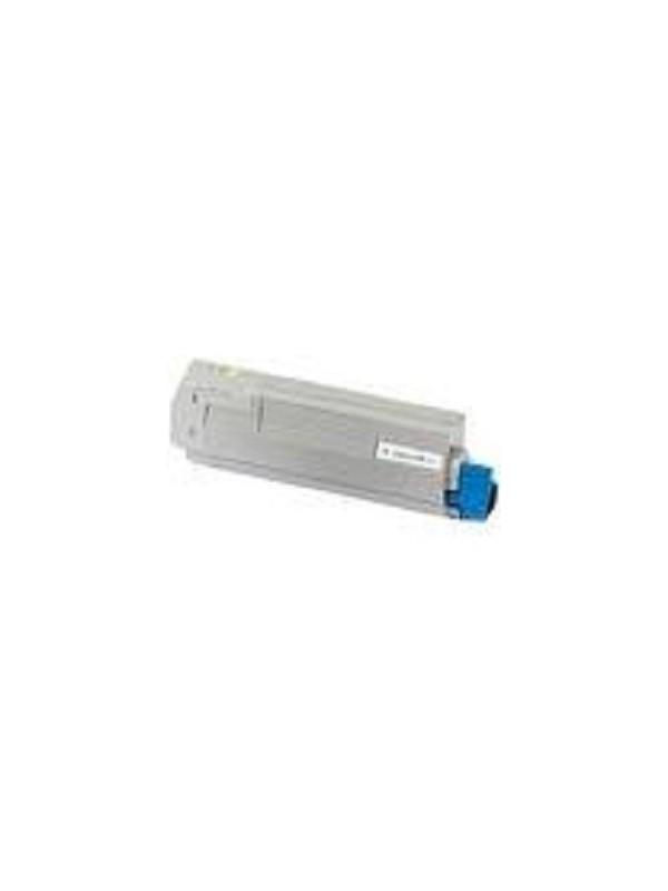 Cartouche toner C5850/C5950/MC560 compatible Noir pour Oki.jpg