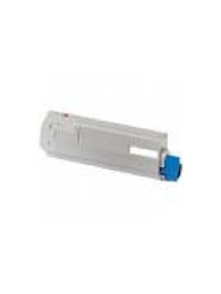 Cartouche toner C5650/C5750 compatible pour Oki