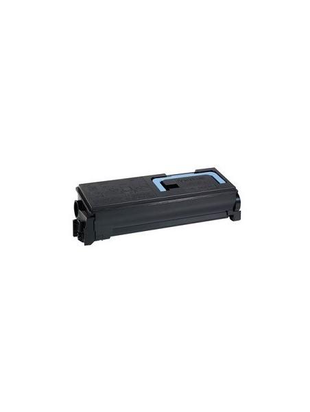 Cartouche toner TK-550 compatible pour Kyocera
