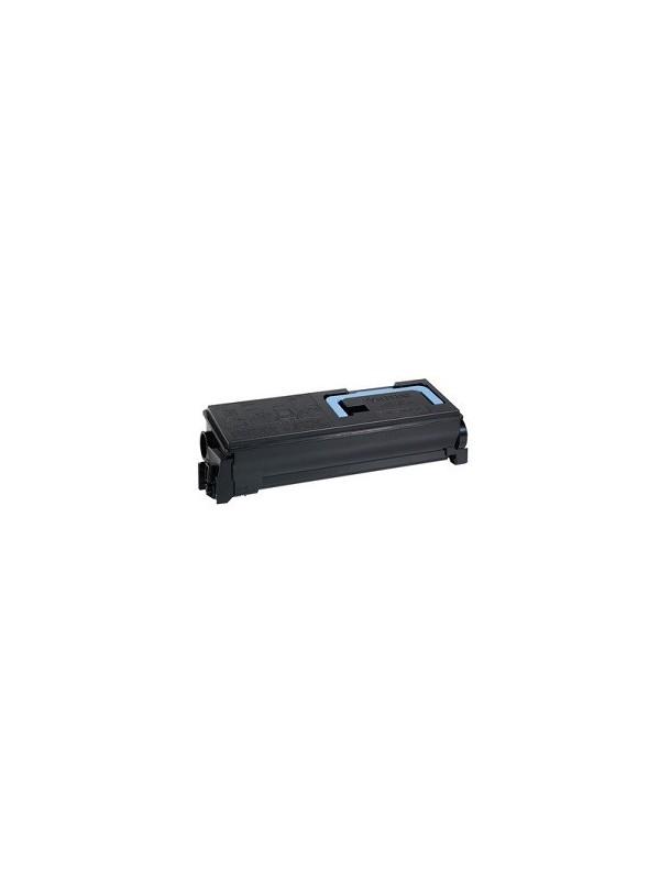 Cartouche toner TK-550 compatible Noir pour Kyocera.jpg