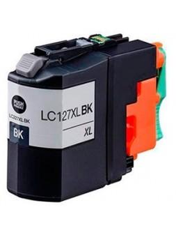 Cartouche d'encre LC127XL compatible Noir pour Brother.jpg