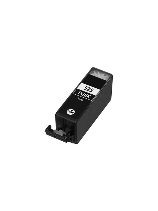 Cartouche d'encre PGI-525 compatible Noir pour Canon.jpg