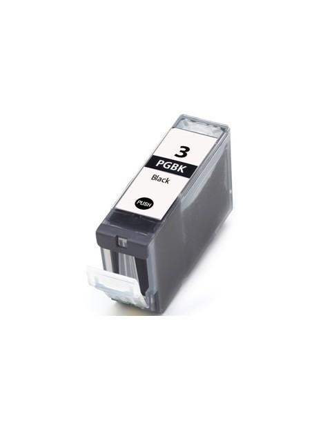 Cartouche d'encre BCI-3E compatible Noir pour Canon.jpg