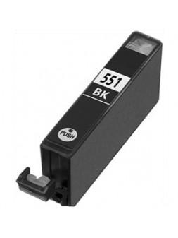 Cartouche d'encre CLI-551compatible Noir pour Canon.jpg