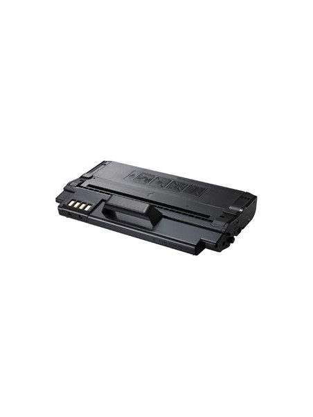 Cartouche toner ML1630 pour Samsung