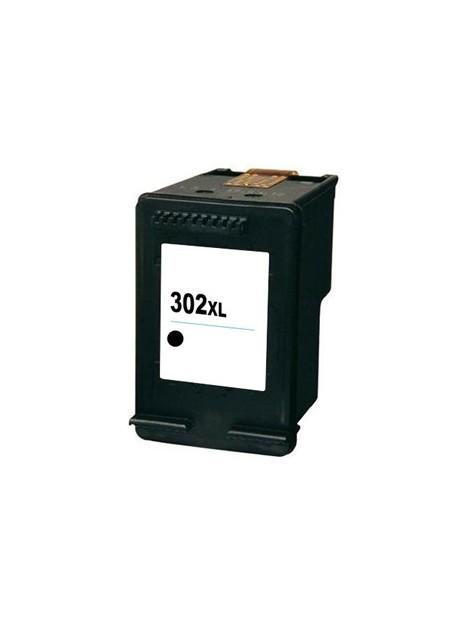 HP-302XLBK.jpg