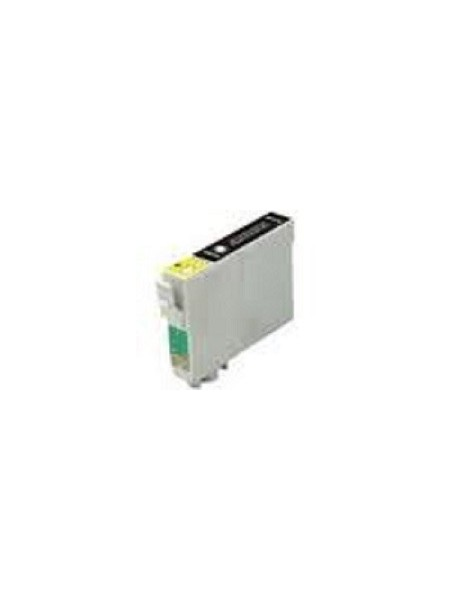 Cartouche d'encre T1281 compatible pour Epson