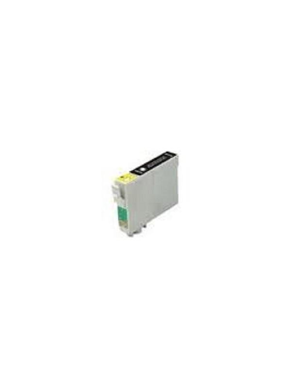 Cartouche d'encre T1281 compatible Noir pour Epson.jpg