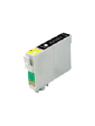 Cartouche d'encre T2991/T2981 compatible Noir pour Epson