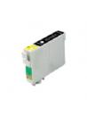 Cartouche d'encre T2991/T2981 compatible pour Epson