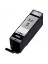 Cartouche d'encre PGI-570 compatible Noir pour Canon.jpg