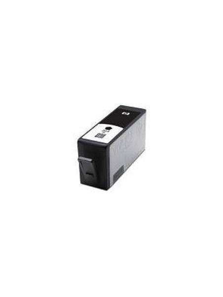 Cartouche d'encre CN684EE compatible pour HP