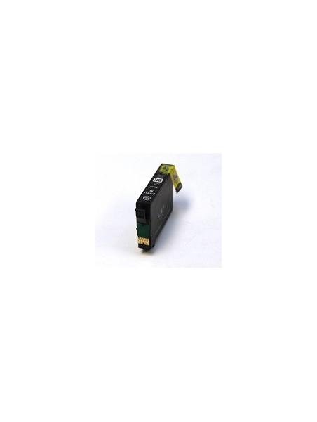 Cartouche d'encre T1811/T1801 compatible Noir pour Epson.jpg